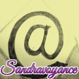 Sandra voyance par mail : Le suivi après une voyance par mail