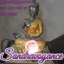 Aide au développement personnel ou spirituel