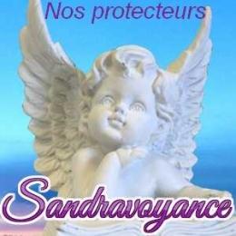Nos Protecteurs spirituels
