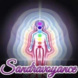 Énergie subtile ou spirituelle