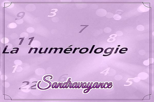 Apprendre-a-se-connaitre-avec-la-num����������������������������������������������������������������������������������������������������������������������������������������������������������������������������������������������������������������������������������������������������������������������������������������������������������������������������������������������������������������������������������������������������������������������������������������������������������������������������������������������������������������������������������������������������������������������������������������������������������������������������������rologie