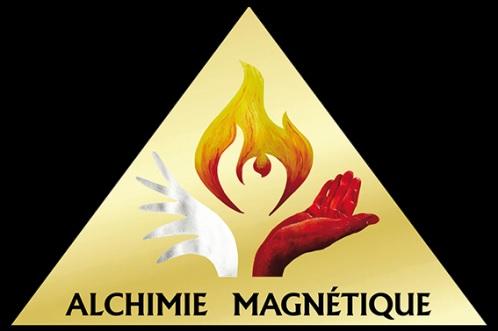 alchimie-magnetique