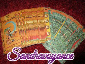 59f0a7411a623c Voici le tarot Maya